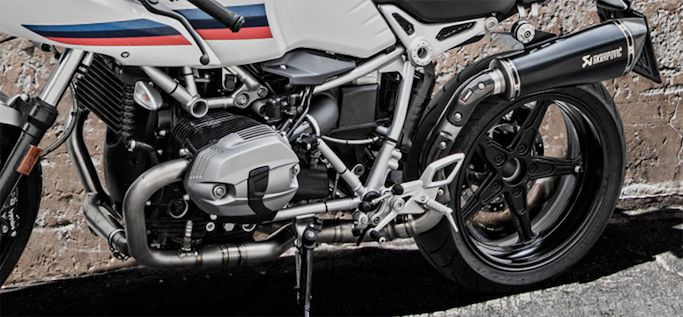 Street Exhausts: Motorcycle Performance Exhaust South Africa At Woreks.co