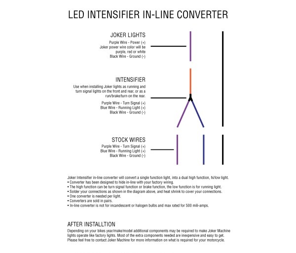 141231_led_intensifier namz led turn signal intensifier converter revzilla Basic Electrical Wiring Diagrams at crackthecode.co