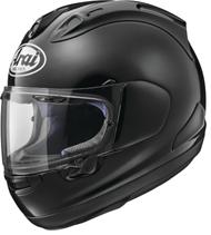 Arai Corsair X Motorcycle Helmet