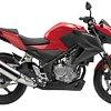 Honda-cb300f-top