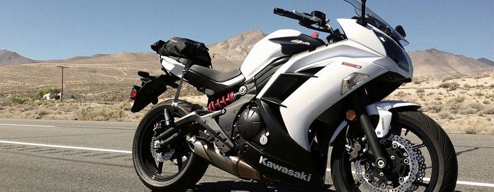 Kawasaki-ninja-650-top