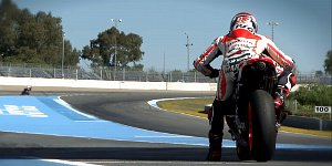 Racer_s_life