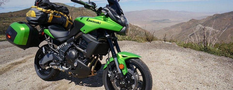 Kawasaki-versys-top