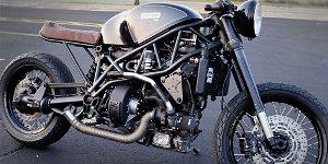 Hormel-bacon-bike-top