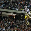 Learning-to-love-supercross-top