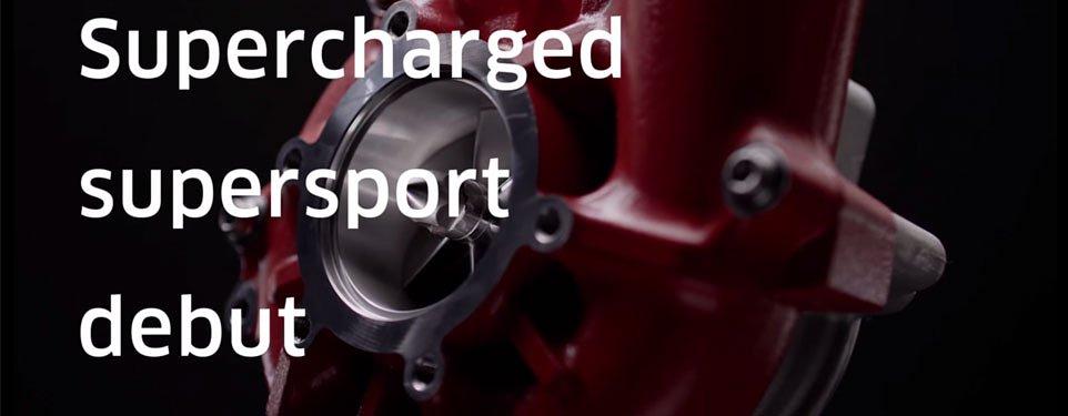 H2-supercharger-news-top