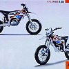 Ktm-freeride-e-sm-top