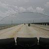 7mile_windshield