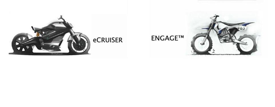 Ecruiser-top-2
