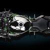 Kawasaki-ninja-h2r-11