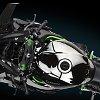 Kawasaki-ninja-h2r-10