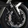 Kawasaki-ninja-h2r-15