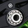 Kawasaki-ninja-h2r-18