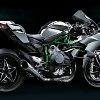 Kawasaki-ninja-h2r-28