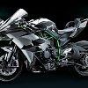 Kawasaki-ninja-h2r-26