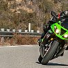 Zx6r-top