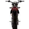 9_alta-redshift-sm_rear