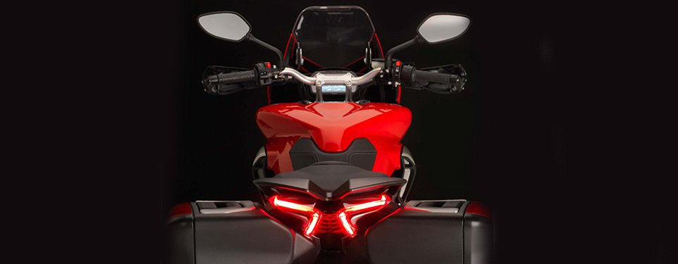 MV Agusta Turismo Veloce finally releasing spring 2015