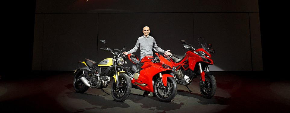 Ducati_2015_world_premiere_domenicali