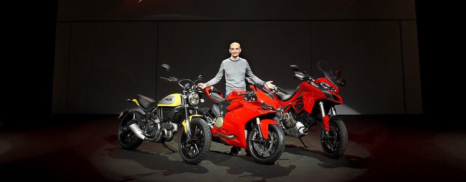 Ducati_2015_world_premiere_domenicali