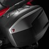 Multistrada_1200s_touring_pack