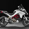 Multistrada_1200s_white