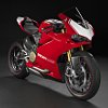 Panigale_r