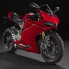 3-1299_panigale_s