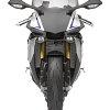 2015_sprtbike_yzf-r1r_eur_7_rgb_lores
