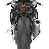 2015_sprtbike_yzf-r1r_eur_8_rgb_lores