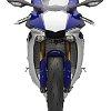 2015_sprtbike_yzf-r1_eur_7_rgb_lores