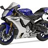 2015_sprtbike_yzf-r1_eur_4_rgb_lores