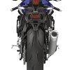 2015_sprtbike_yzf-r1_eur_8_rgb_lores