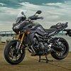 15spbk_fj09_gray_b1_007