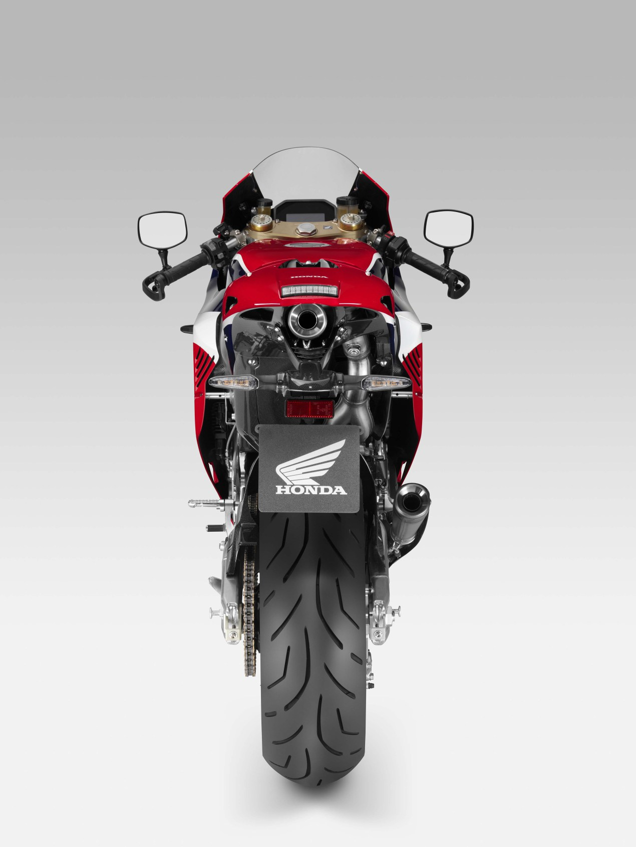 Eicma Honda Rc213v S Prototype Revzilla Motorcycles Prototypes