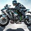 2015-kawasaki-ninja-h2-top