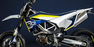 Husqvarna-701-supermoto-top
