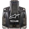 Techair_unit