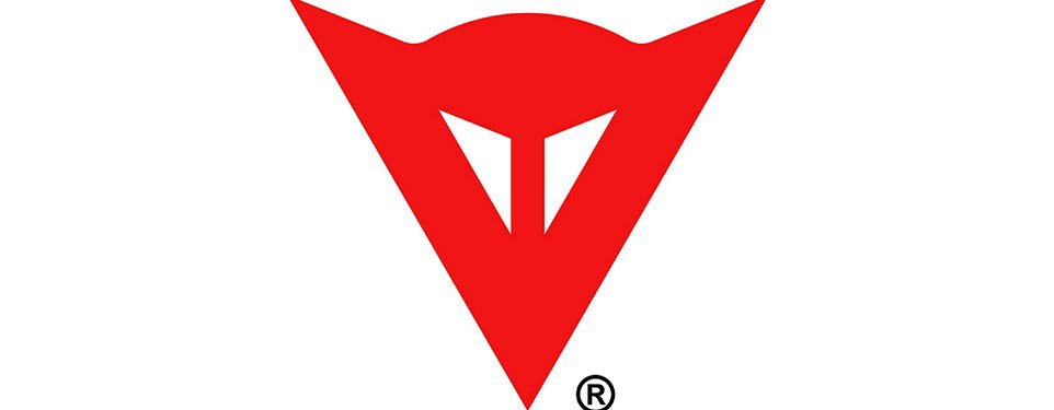 investcorp buys 80 percent of dainese for 162 million