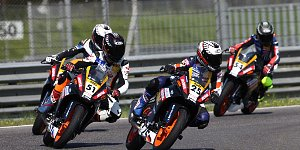 Adac_rc390_cup