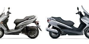 Scooter-comparison-top