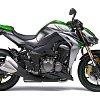 Kawasaki-middle2