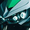 2014-kawasaki-z1000-india-launch-pics-60x420-3