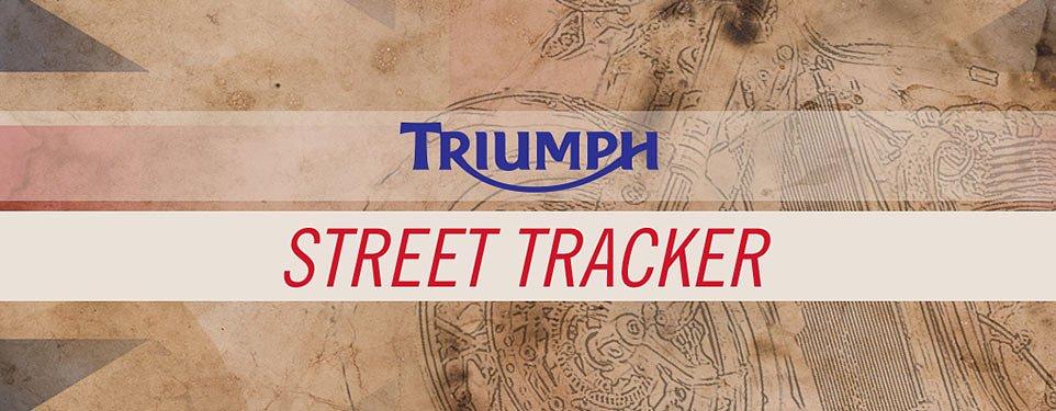 Street-tracker-top