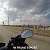 20141216_goproframes_002
