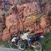 Apache_trail__8_