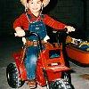 Spurg_cowboy