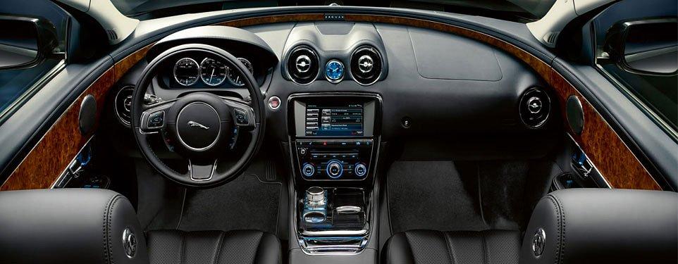 Jaguar-top
