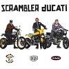 36-scrambler_custom_rumble_01
