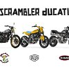 37-scrambler_custom_rumble_02